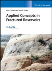 Applied Concepts in Fractured Reservoirs - eBook