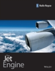 The Jet Engine - Book