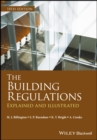 The Building Regulations : Explained and Illustrated - eBook