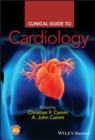 Clinical Guide to Cardiology - eBook