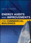 Energy Audits and Improvements for Commercial Buildings - eBook
