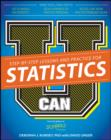 U Can: Statistics For Dummies - eBook