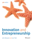 Innovation and Entrepreneurship - eBook