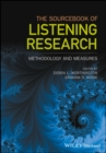 The Sourcebook of Listening Research : Methodology and Measures - eBook