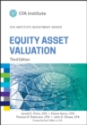 Equity Asset Valuation - eBook