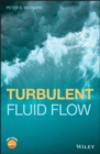 Turbulent Fluid Flow - Book