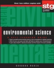 Environmental Science : A Self-Teaching Guide - eBook