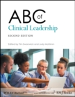 ABC of Clinical Leadership - eBook