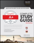 CompTIA A+ Complete Study Guide : Exams 220-901 and 220-902 - eBook