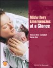 Midwifery Emergencies at a Glance - Book