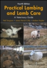 Practical Lambing and Lamb Care : A Veterinary Guide - Book
