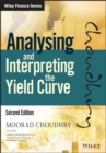 Analysing and Interpreting the Yield Curve - eBook