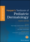 Harper's Textbook of Pediatric Dermatology - eBook