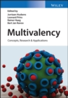 Multivalency : Concepts, Research and Applications - Book