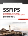 SSFIPS Securing Cisco Networks with Sourcefire Intrusion Prevention System Study Guide : Exam 500-285 - eBook