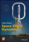 Space Flight Dynamics - eBook