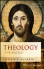 Theology : The Basics - Book
