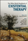 The Wiley World Handbook of Existential Therapy - Book