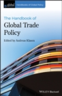 The Handbook of Global Trade Policy - eBook