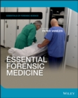 Essential Forensic Medicine - eBook