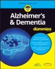 Alzheimer's and Dementia For Dummies - Book