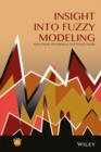 Insight into Fuzzy Modeling - Book
