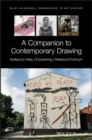 A Companion to Contemporary Drawing - Book
