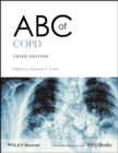 ABC of COPD - Book