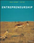 Entrepreneurship - eBook