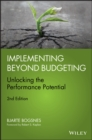 Implementing Beyond Budgeting : Unlocking the Performance Potential - eBook