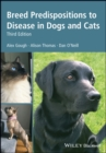 Breed Predispositions to Disease in Dogs and Cats - eBook