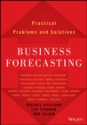 Business Forecasting - eBook