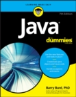 Java For Dummies - eBook