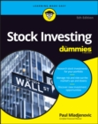Stock Investing For Dummies - eBook