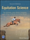 Equitation Science - Book