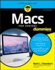 Macs For Seniors For Dummies - eBook