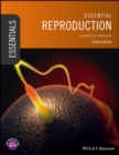 Essential Reproduction - Book