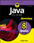Java All-in-One For Dummies - eBook
