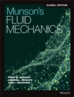 Munson's Fluid Mechanics - Book