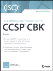 The Official (ISC)2 Guide to the CCSP CBK - Book