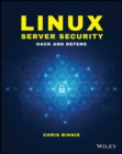 Linux Server Security : Hack and Defend - Book