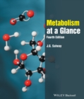Metabolism at a Glance - eBook