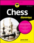 Chess For Dummies - eBook
