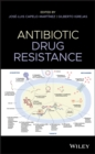 Antibiotic Drug Resistance - eBook