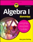 Algebra I For Dummies - Book