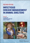 Infectious Disease Management in Animal Shelters - eBook