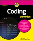Coding For Dummies - eBook