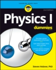 Physics I For Dummies - eBook