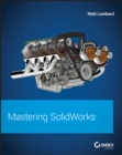 Mastering SolidWorks - Book