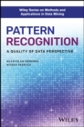 Pattern Recognition - eBook